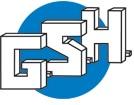 gsh logo klein